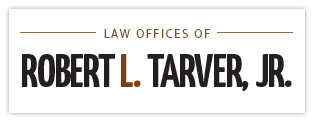 Law Offices of Robert L. Tarver, Jr.
